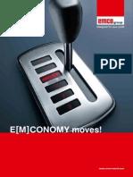 EMCO Folder 2015