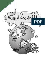 Ficha de multiplicación tercero básico.pdf
