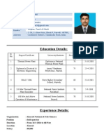 Senthil Resume.docx