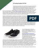 Nike Free Damen Günstig Kaufen EU134