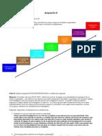 Diseño Programático