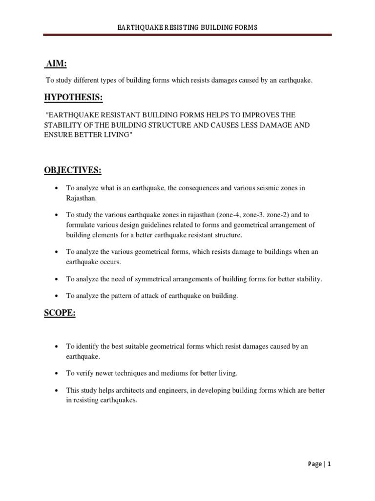 reading essay writing hindi meaning
