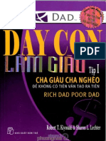 Day Con Lam Giau