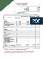 MDRA Invoice Format_5RA