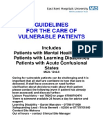 Vulnerable Patients Guide-11 - Revised Version