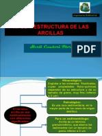 estructurasytiposdearcillasherli-120818103758-phpapp02