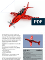 PC-21-BI.pdf