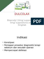 dulcolax-curcuma-canderin