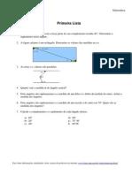 L1_matematica