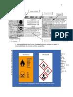 rotulagem+produtos+quimicos