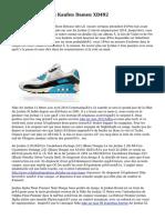 best sneakers aa8b4 a21cd Nike Air Max Billig Kaufen Damen XD492