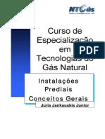 instalacoes-prediais-de-gas-conceitos-gerais.pdf