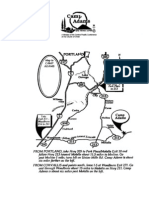 07-08 Camp Adams Map