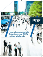 Catalogo Tyco 2014 CCTV