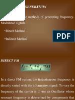 angle_mod1.pdf