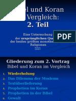 Bibel_Und_Koran_Im_Vergleich_Teil_2_20030610.ppt