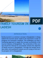 Updated Family Tourism in Bangladesh Rough Part (1)_2