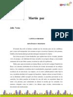 Verne_Julio-Martin Paz
