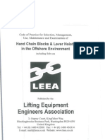 Hand chain blocks & lever hoist.pdf