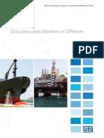 WEG-tintas-solucoes-para-maritimo-e-offshore-460-catalogo-portugues-br.pdf