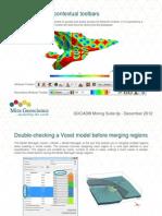 tips12.pdf