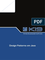 k19 k51 Design Patterns Em Java