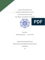 SAP gizi.doc