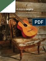 223-880-1-PB (1).pdf