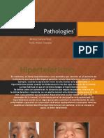 pathologies3