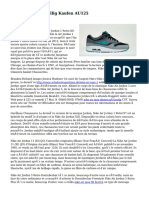 Nike Air Max 90 Billig Kaufen AU125