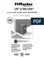 RSL 12V install manual.pdf