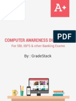 Grade Stack