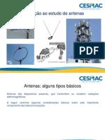 Eng_Antenas_Aula_14.pdf