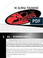 hukumilmutajwid-131011164621-phpapp02