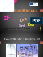conditional1