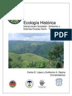 Ecologia_Historica_2