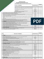 Anexo VI - Lista de Verificao Do Programa Compromiso Bahia - 19.03.2015-Portaria n28 Cg-15