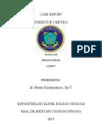 Case Report Anto_uro