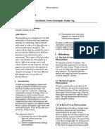 Exercise 12 Written Report.docx