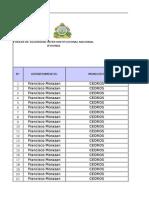 Formato Informe de Recreovias (1)