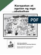 Ng 402 01 pdf file