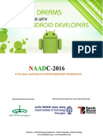 Android App Development.pdf