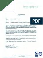 Formato Ley 190-2015 para publicar.pdf