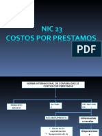 nic23costosporprestamos-130923115931-phpapp02