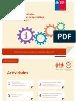 Taller Analisis Resultados Evaluaciones Aprendizaje Docentes Directivos
