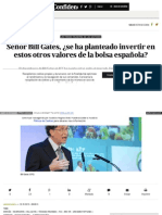 www_elconfidencial_com_mercados_2013_10_23_senor_bill_gates.pdf