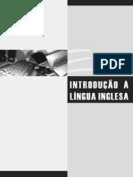 8-Introducao a Lingua Inglesa
