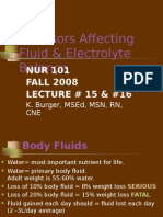 Lect15&16 Fluids&Electrolytes (2)