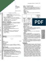 USP 38 Monografía Glicerina