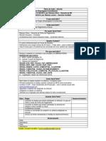Plano de Ação-cadastro do empregador.pdf